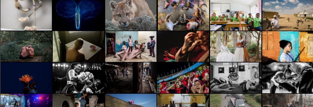 影像改变现实:2019荷赛奖揭晓,奖项得主如此说