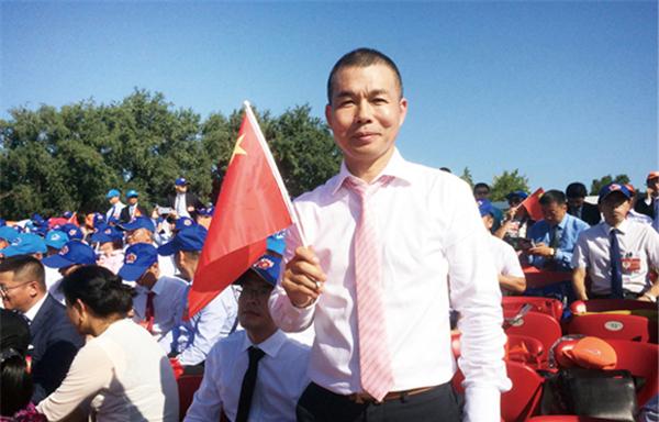 流动的江南︱四十年一轮回,三位温州移民的出走与归来