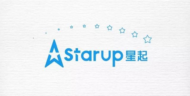 """""""星起Starup""""打造全网数据投融资 明日之星冉冉升起"""