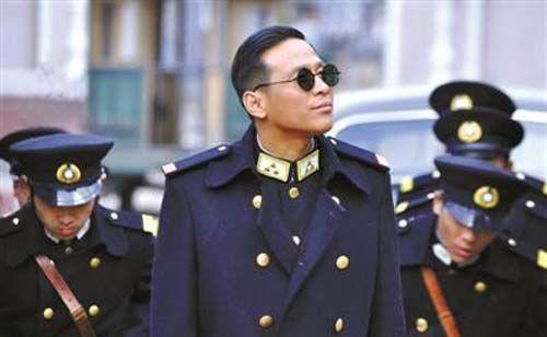 宋小宝参加的综艺节目有哪些 欢乐喜剧人助其一举成名