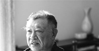 许倬云:中国古代的社会网络和自治结构