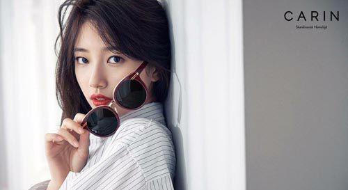 JYP公司靠秀智支撑吗? 17家韩娱公司人员年薪情况
