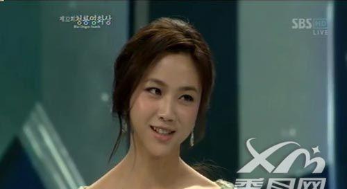 韩国人评价汤唯结婚 韩国人为什么喜欢汤唯