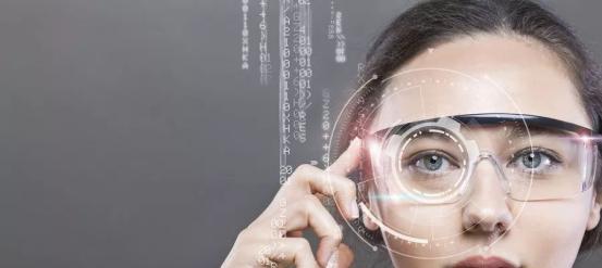科技巨头都在造智能眼镜,你pick谁?