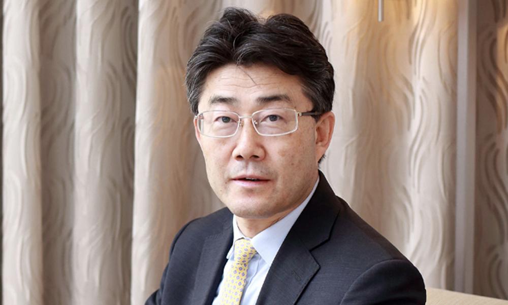 高福当选美国国家医学科学院外籍院士,同批中唯一中国科学家