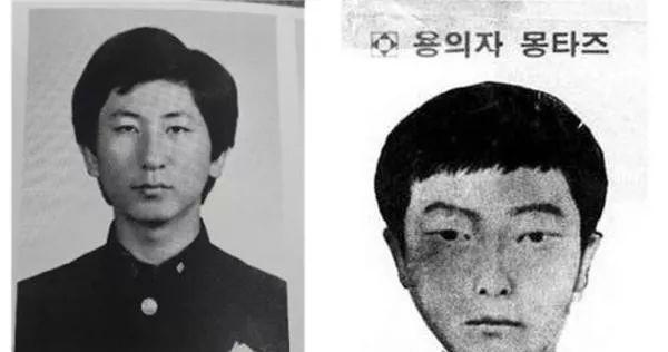 问吧精选 | 在韩国,过了追诉时效, 犯罪嫌疑人就可以逍遥法外吗?