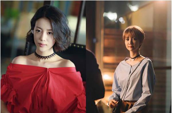 漂亮的李慧珍夏乔结局和谁在一起了 韩版结局抢先看