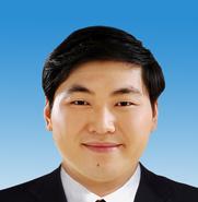福建长泰县35岁博士县长陈力予拟交流省外提任副厅级干部