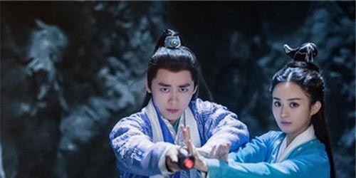 青云志第二季主要讲的什么故事 剧中有哪些精彩看点