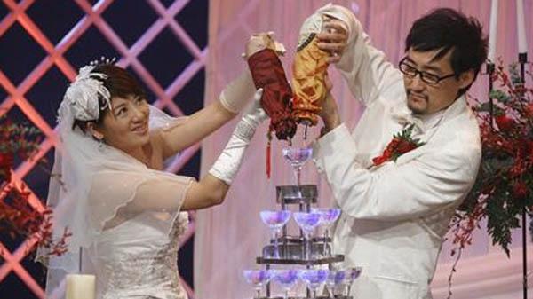 小李琳和前夫李雪涛离婚原因揭秘 师生恋最后以离婚告终