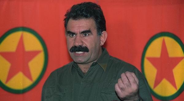 罗贾瓦危机丨专访库尔德运动欧洲活动家:你的自由与我相连