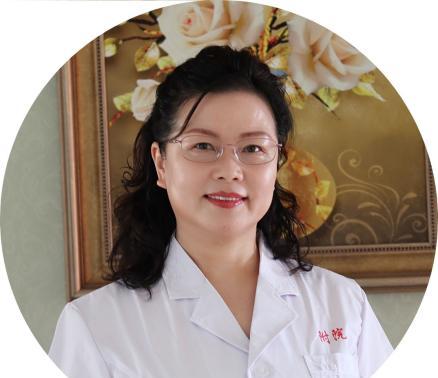 乳腺外科专家韩明玥:奇迹是会发生的,但你要保持好的心态