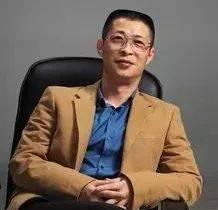 揭秘超威电源有限公司董事长——周明明