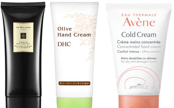洗手洗到手脱皮怎么办?用护手霜来进行皮肤修护吧