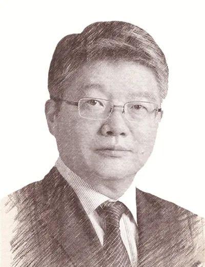 上海交大安泰经济与管理学院陈宪:疫情后,数字经济发展可期