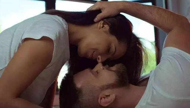 女人为什么不喜欢接吻,揭秘女人的4点排斥心理