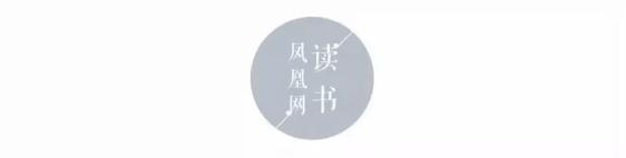 王小波逝世23周年:他勇敢、坦荡,更是一个活生生的人