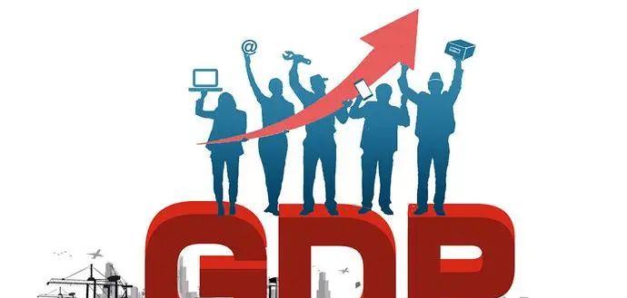 叶青看数据:2019年武汉GDP排在第八