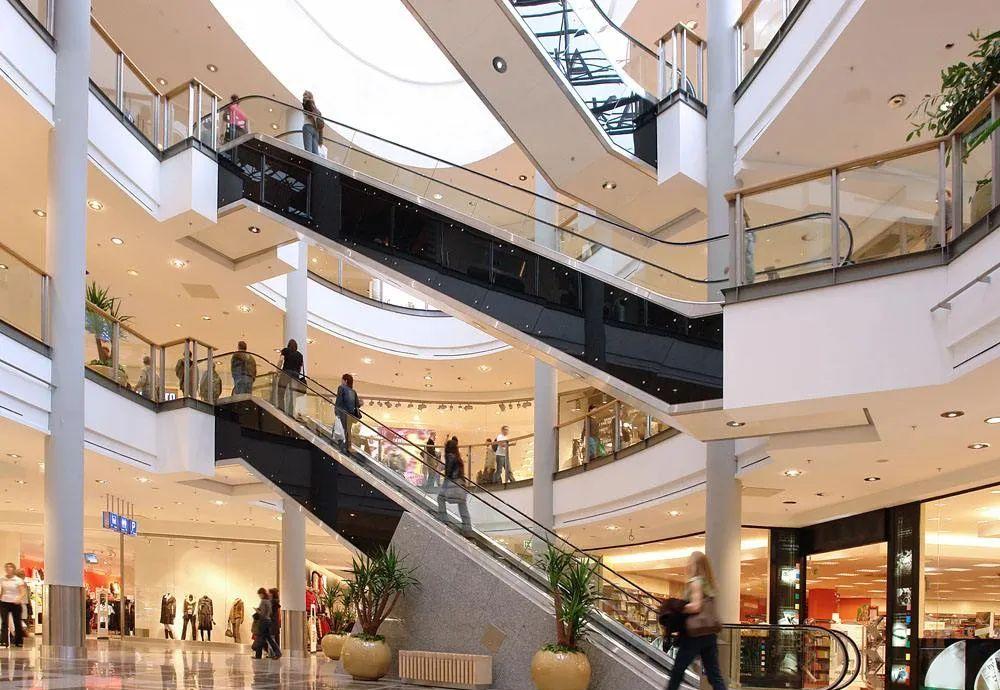 未来3年,将迎来这6大消费趋势