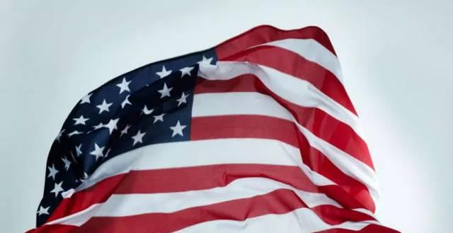 《星条旗永不落》美国国歌的惊人由来