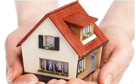 关注   70城房价数据发布!天津涨了还是跌了