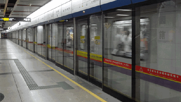 成德同城化再升级,成都地铁3号线或将延伸至广汉
