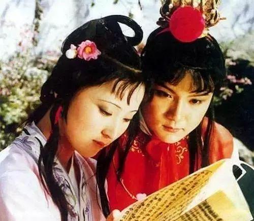 闫红:在《红楼梦》里读懂中国