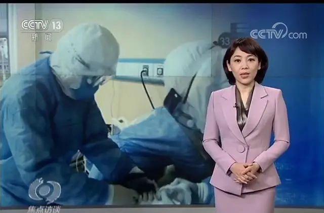 央视聚焦黑龙江:疫情之下,倾囊相助!