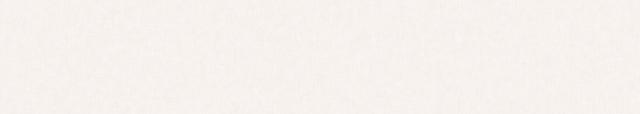 《雷曼兄弟三部曲》:金钱帝国的史诗叙事
