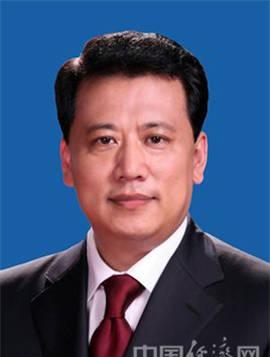 浙江省新一届省长、副省长简历(省长袁家军)