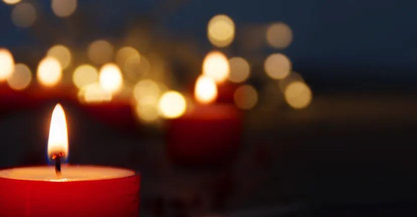 512地震十二周年祭 | 经历过生死,人生会有什么不同?