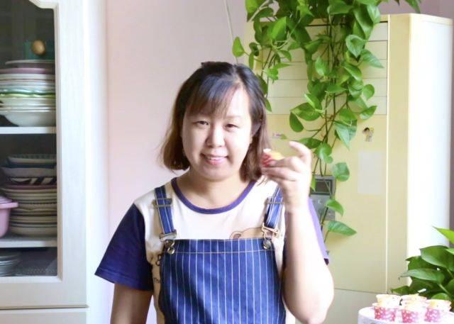 原来棉花糖也可以自己在家做,而且做法还这么简单!