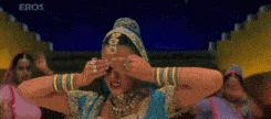 这5部印度神片,一部比一部开挂!
