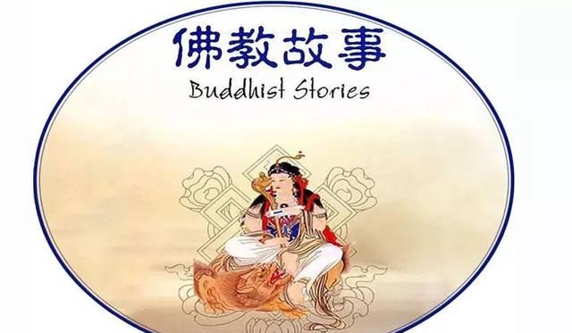 关于春节的风俗习惯