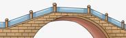 得了心肌桥会不会有生命危险?