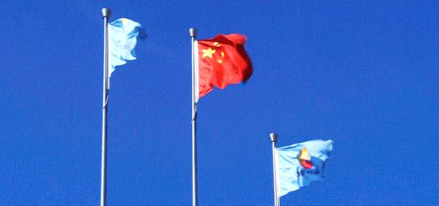 王宜林:建议从三个方面进一步巩固和完善石油工业体系