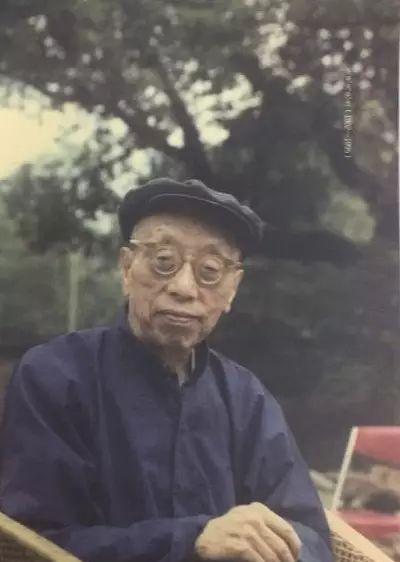 姜亮夫诞辰118周年 | 傅杰述先生的学术成就与治学特点