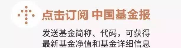 武汉一男子戴口罩锻炼时猝死,医生发出紧急提醒!