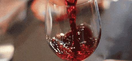 史上最全葡萄酒酿造过程(附高清实景图)
