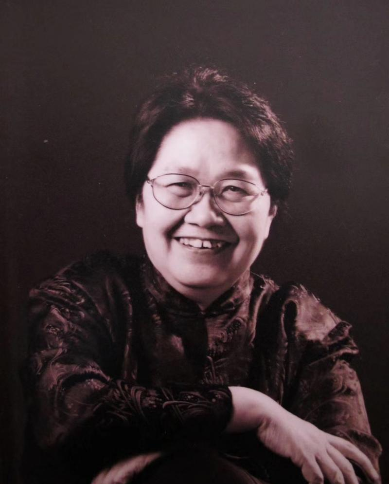 著名大提琴演奏家司徒志文去世,指挥家郑小瑛发文悼念