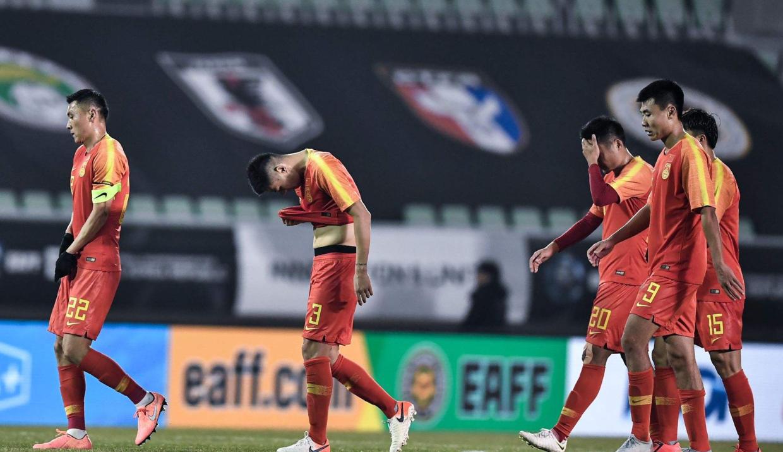 中国足球归化首个牺牲品诞生?去到哪儿都算外援