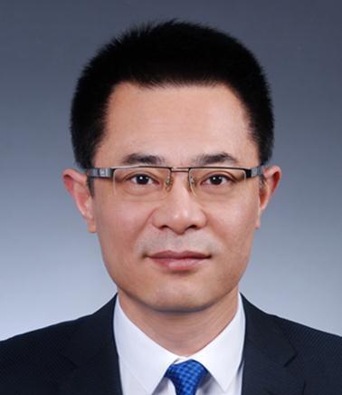 中共辽宁省委组织部公告