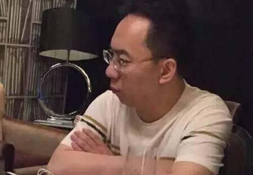 """""""游资一哥""""孙国栋翻云覆雨,巨亏三亿后重现江湖又再次吃瘪"""
