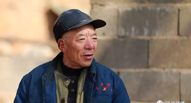 为什么农村人常说36岁是一道坎?