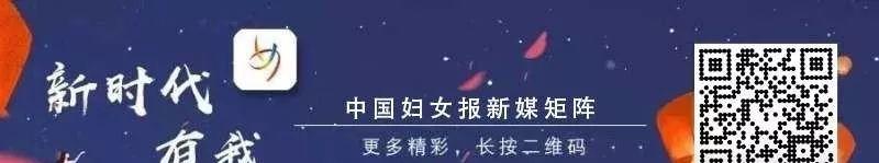 涉及多个小区、超市、商场!北京通报12例新增确诊病例活动轨迹