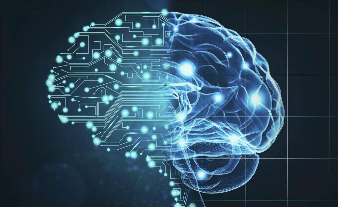 解决人工智障新思路——哈密顿函数
