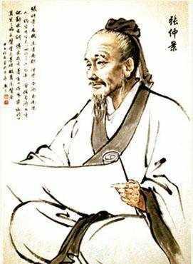 很多人都喜欢吃饺子,但你们知道饺子是谁发明的吗?
