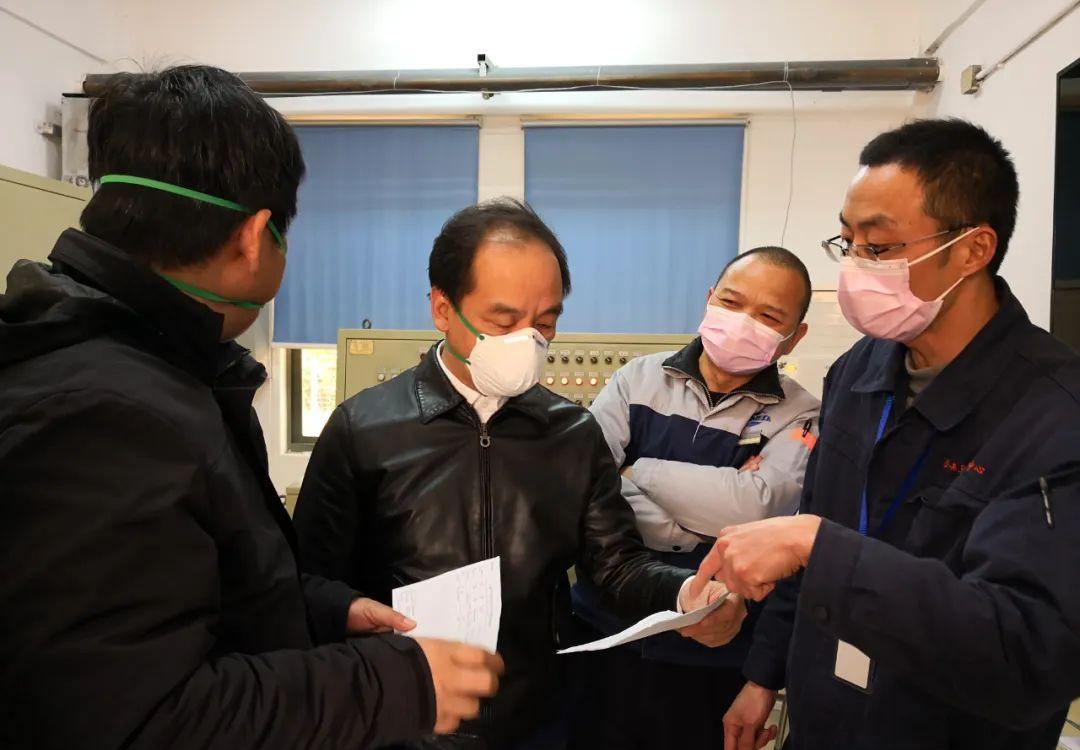 人事 | 程鹏任上海市生态环境局局长