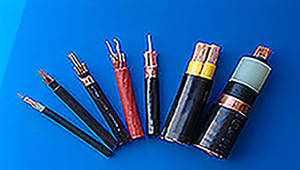 电线电缆的制造工艺及所需主要设备