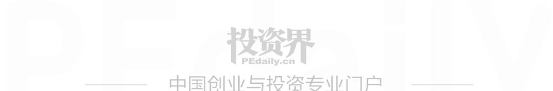 爱奇艺市值昨夜暴涨255亿,百度刚刚否认收购传闻